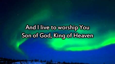 Hillsong worship official site - Arguablyfixed ml