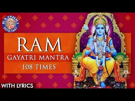 Lakshmi Mantra 108 Times Mp3 Free Download