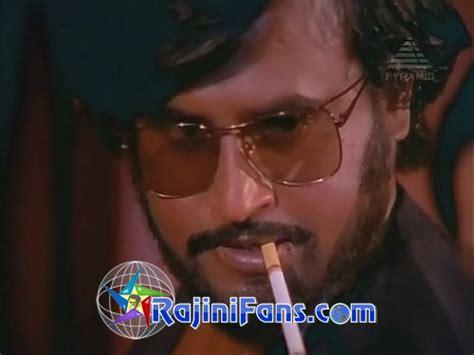 Kochadaiyaan dialogue in tamil free mp3 download
