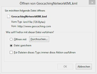 Caching how to cache google map tiles for offline usage